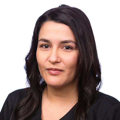 Elizabeth Cardona