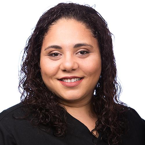 Giselle Rivera